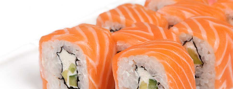 Ichiban Western Ave offers amazing food in the Albany area
