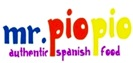 Mr. Pio Pio offers Delivery or Pickup to the Albany area