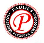 Paulie's Pizza offers Delivery or Pickup to the Schenectady area