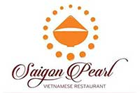 Saigon Pearl offers Delivery or Pickup to the Albany area