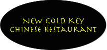 New Gold Key Chinese offers Delivery or Pickup to the Albany area