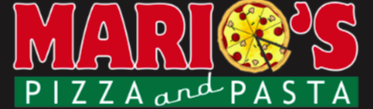 Mario's Pizza & Pasta offers Delivery or Pickup to the Malta area