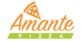 Amante Pizza offers Delivery or Pickup to the Troy area