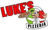 Luke's Pizza & Wings offers Pickup to the Albany area