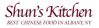Shun\'s Kitchen | Albany, NY | View Menu & Order Online