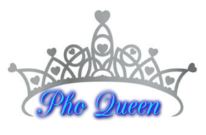 Pho Queen offers Delivery or Pickup to the Schenectady area