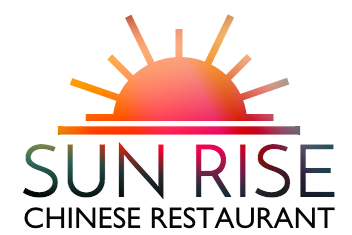 Sun Rise Chinese offers Delivery or Pickup to the Waterford area