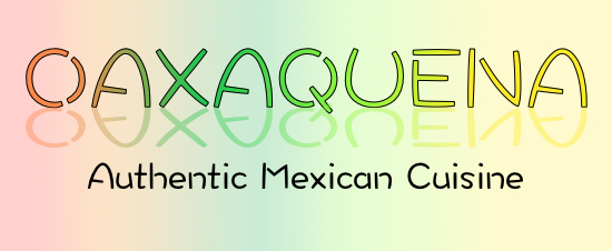 Oaxaquena Triqui offers Delivery or Pickup to the Albany area