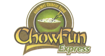ChowFun Express offers Pickup to the Albany area