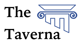 The Taverna offers Pickup to the Albany area